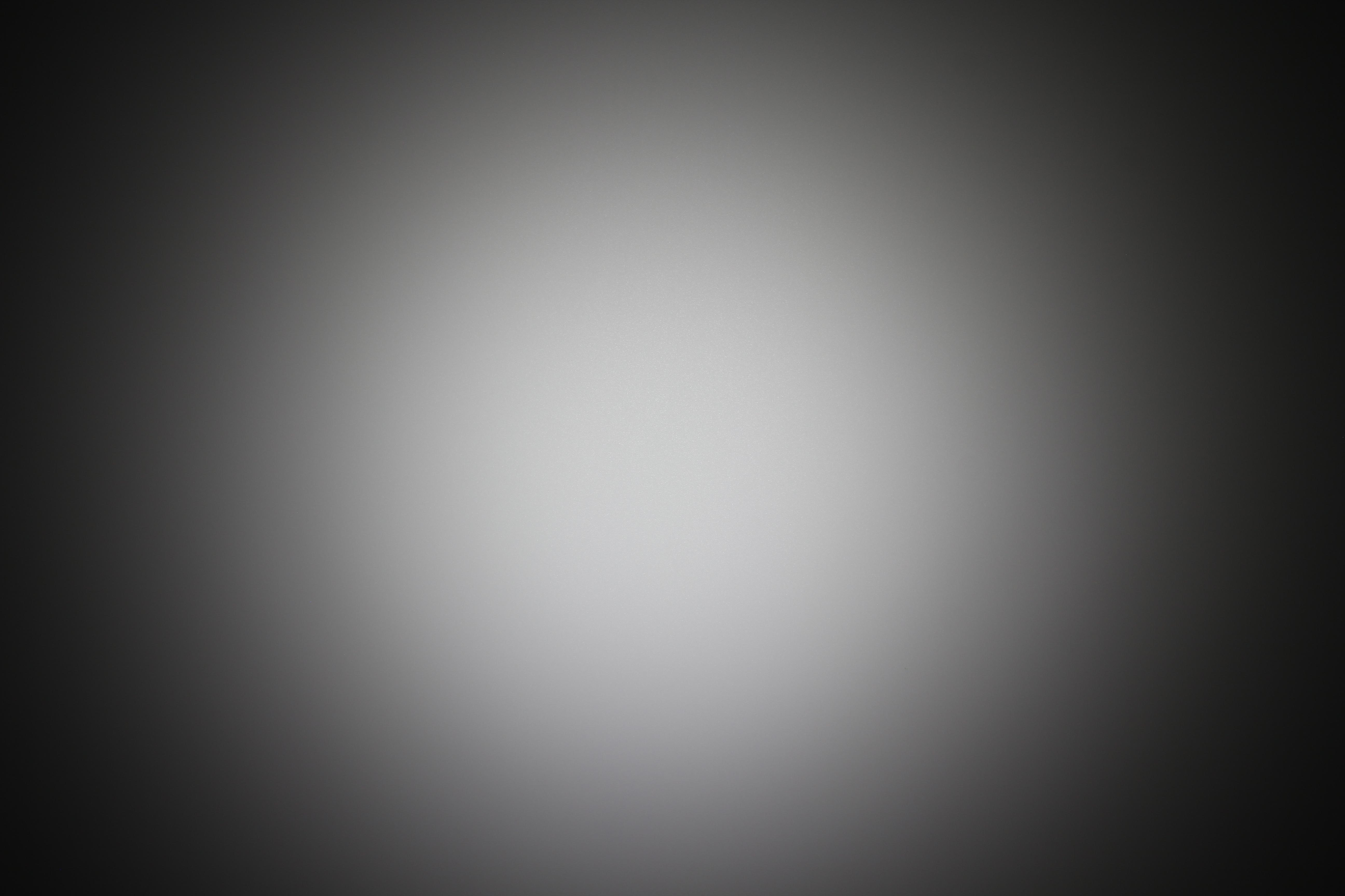 transparent black background - HD3000×2002