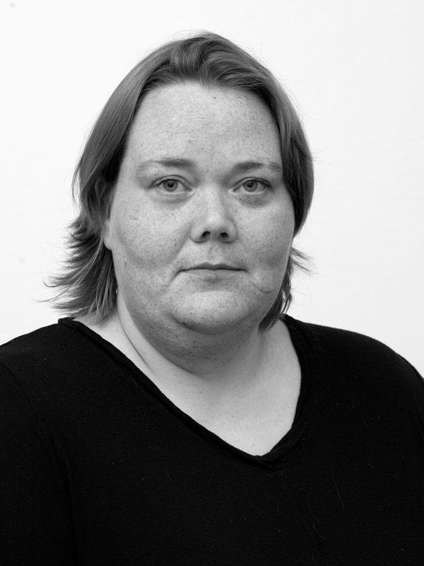 Eija Tammi