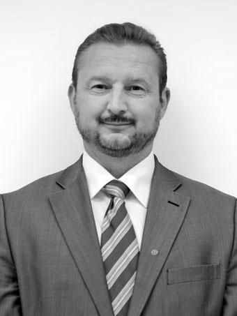 Rami Huovinen