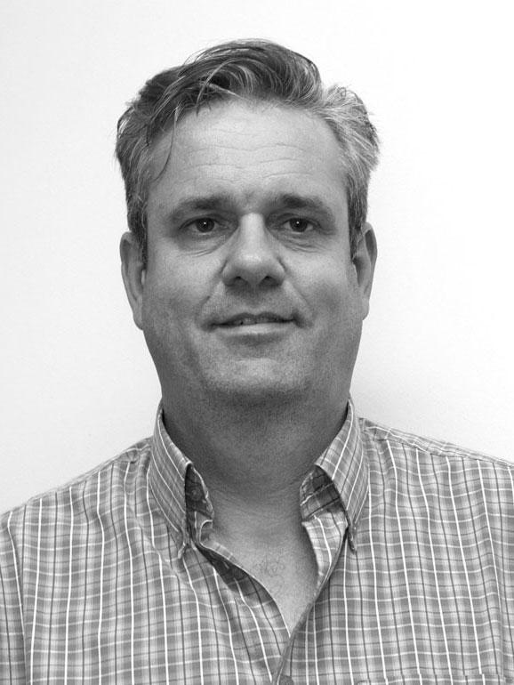Andreas Junker
