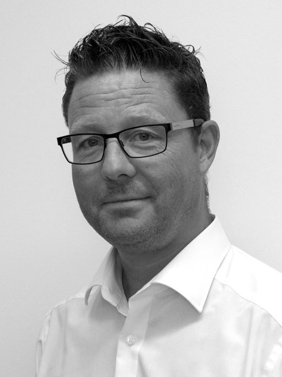Glenn Bultinck