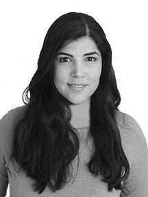 Ana Sofia Meza