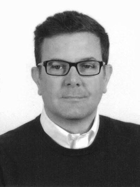 Diego Quadrio