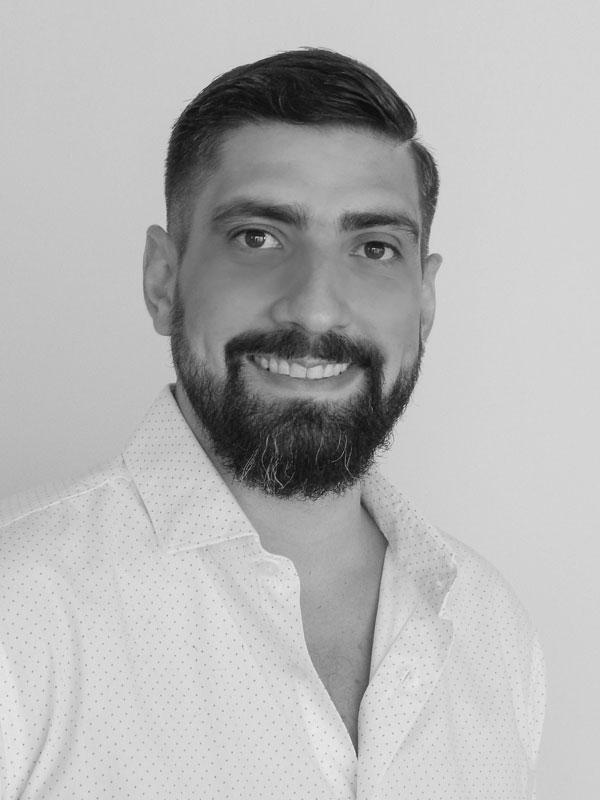 Rodrigo Menabrito