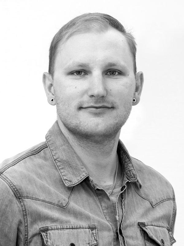 Ville Saarinen