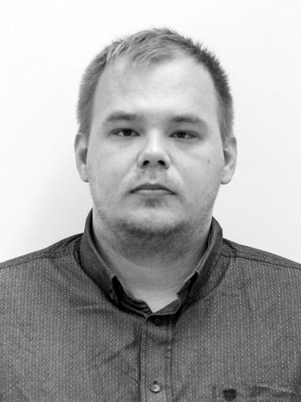 Lauri Haarala