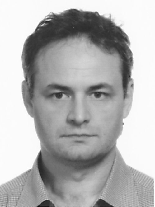 Alexander Burlakov