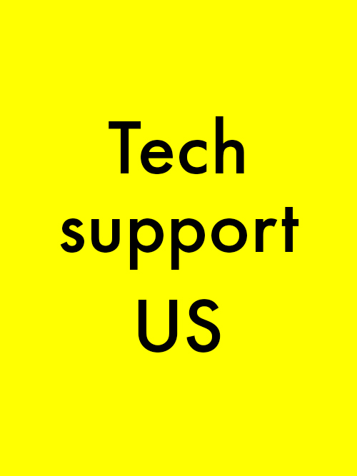 Tech Support US