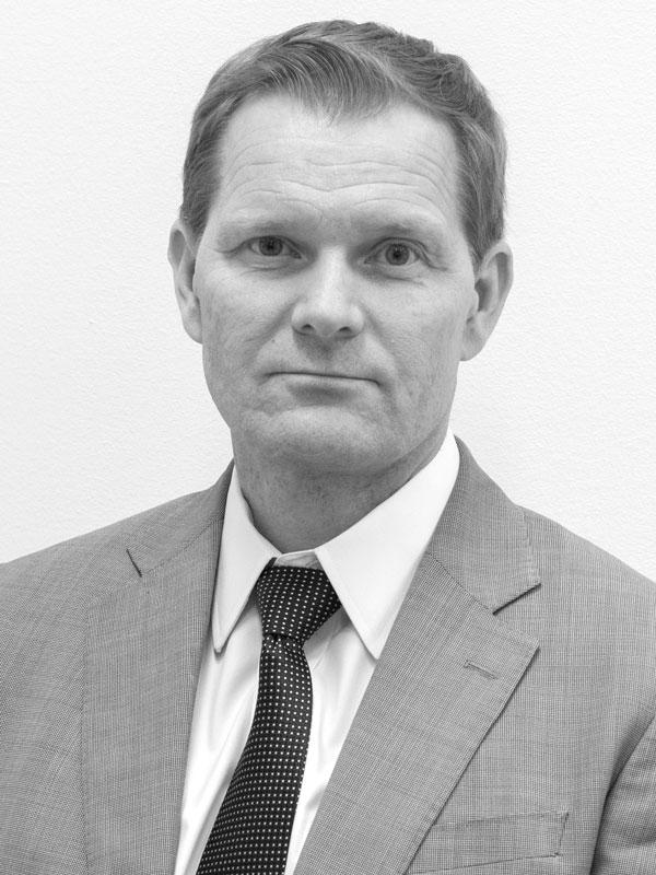 Jyri Järvinen