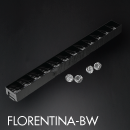 LEDiL New Product - FLORENTINA-BW
