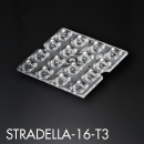 LEDiL New Product - STRADELLA-16-T3