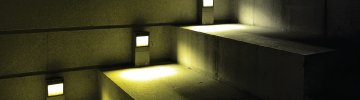 Introduction to indoor architectural lighting