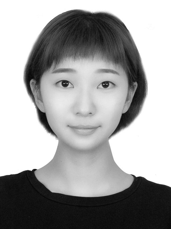 Vimin Huang