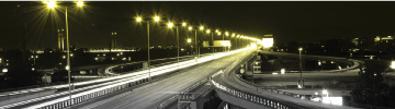 Read more about street lighting