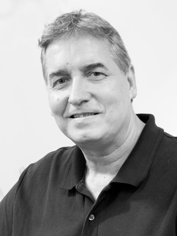Kevin Vaughn sales contact