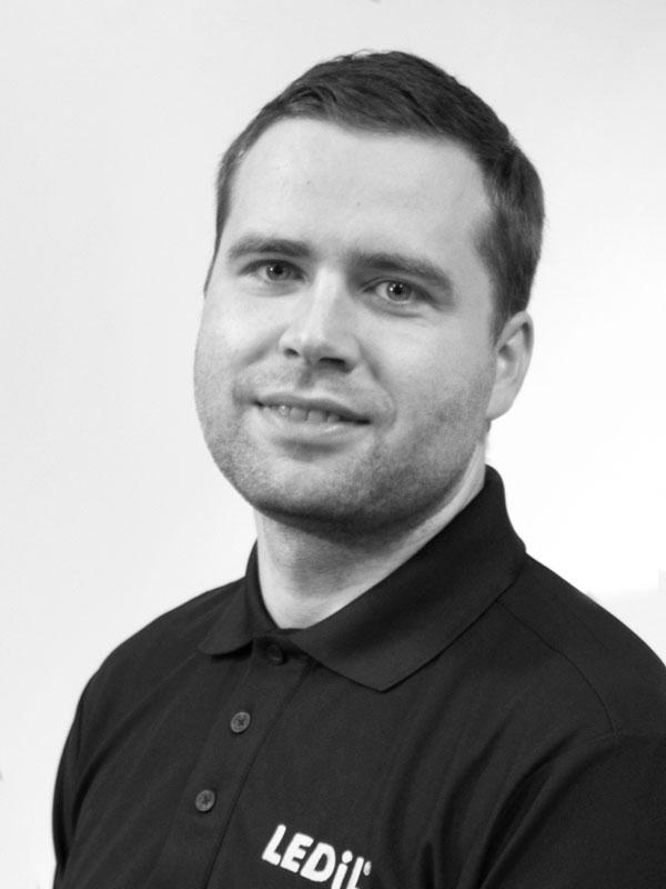 Marcin Wiewiórka