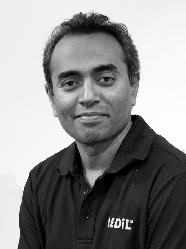 Radhesyam Nandigam