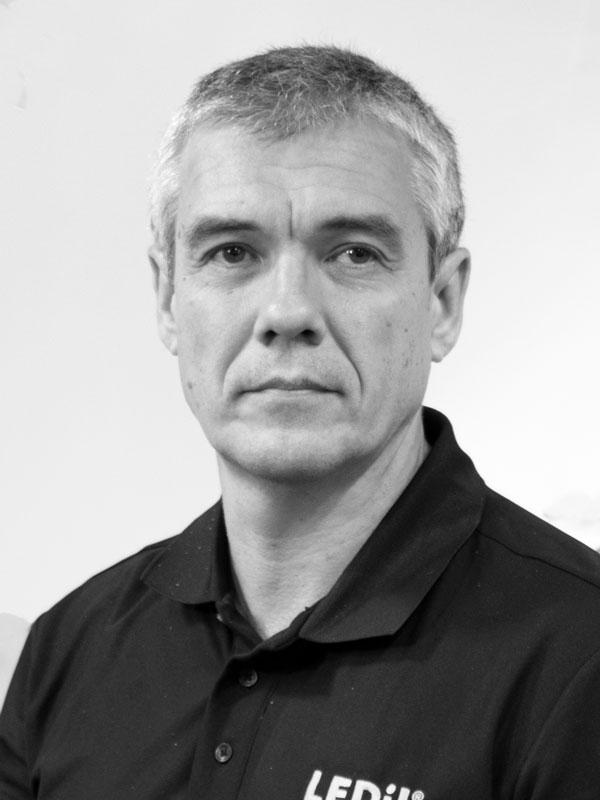 Saken Jusupov
