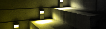 Read LEDiL introduction to outdoor architectural lighting