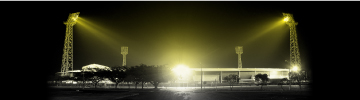 Read LEDiL introduction to area and car park lighting