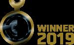 Visit German Design Award webpage