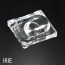 LEDiL new IRIE IR lighting lens