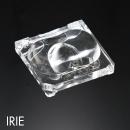 LEDiL new IRIE IR lighting lens