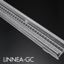 LEDiL new LINNEA-GC-90 for demanding retail lighting