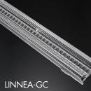LEDiL new LINNEA-GC-90 for demanding retail lighting