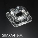 LEDiL New SITARA-HB-M for industrial lighting