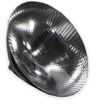 LEDiL new CARMEN-90 for narrow spot lighting applications - Check product card