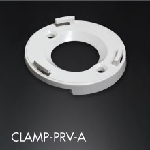 LEDiL New products: CLAMP-PRV-A