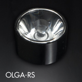LEDiL new OLGA-RS LED optic