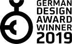 LEDiL MOLLY is German Design Award winner 2019
