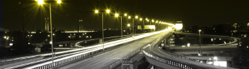 Read LEDiL introduction to street lighting