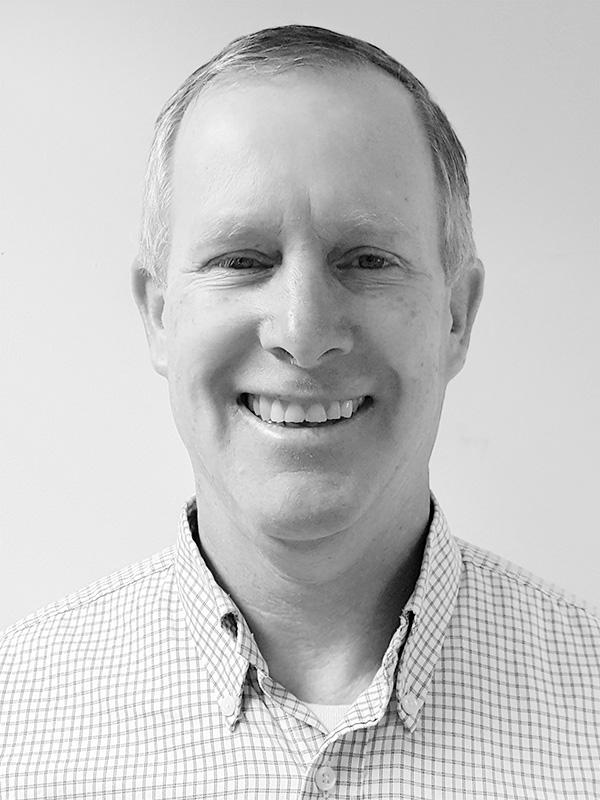 Jeff Roeder