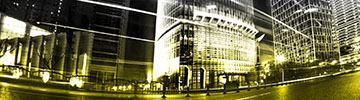 LEDiL Outdoor architectural lighting