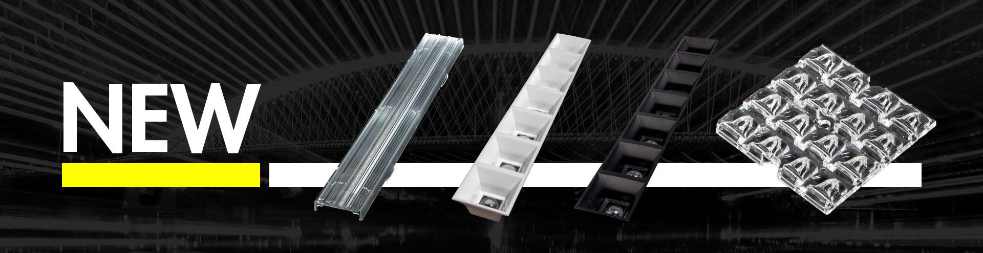 New Products 2019-06-13 - LEDiL