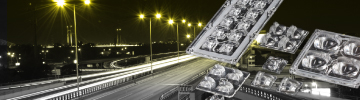 Check all LEDiL street lighting products