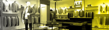 Read more about retail lighting that sells