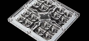 LEDiL STRADA-IP-16MX