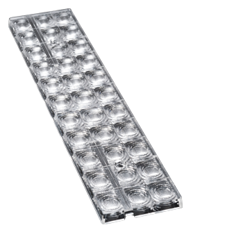 LEDiL FLORENCE-Z90 for retail lighting