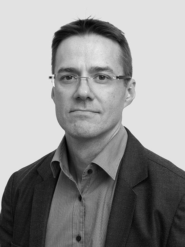 Mika Simonen