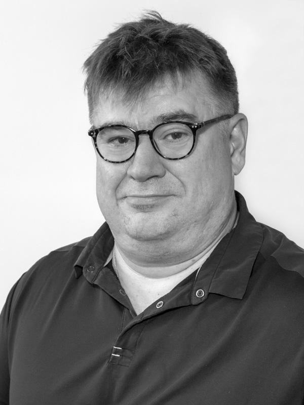 Petri Mikkola