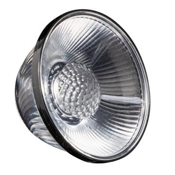 LEDiL SAKURA silicone lens