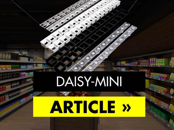 Read more about LEDiL DAISY-MINI Dark Light optic