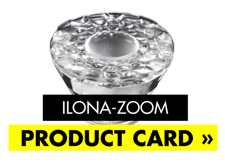 Go to ILONA-ZOOM product card