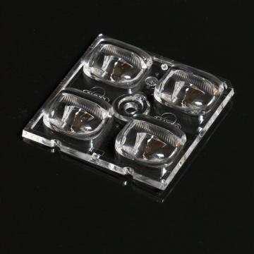 LEDiL STRADA-2X2-LW1