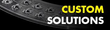 ledil-custom-solutions-contact