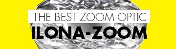 ledil-ilona-zoom-best-zoom-optic
